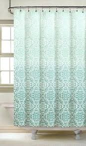 Shower Curtain Liner Uk - cloth shower curtains u2013 teawing co