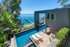 stark malibu mansion stunning beach house located in malibu california surripui net