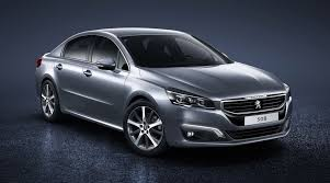 peugeot 508 interior 2013 peugeot 508 review u0026 ratings design features performance