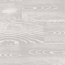 wood grain wallpaper organic prints wallpaper dering hall