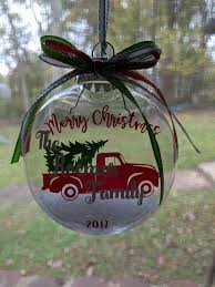 380 best christmas ornaments decorations images on pinterest
