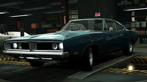 69 dodge charger supercharged dodge charger r t 1969 need for speed wiki fandom powered by