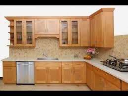 unfinished kitchen islands unfinished kitchen cabinets oak home in unpainted prepare 5