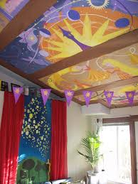 2011 princess party i want this in my room now for kid