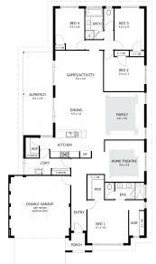 best home floor plans ranch style house floor plans iamfiss
