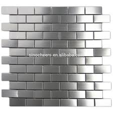 china kitchen backsplash tile china kitchen backsplash tile