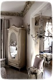 French Bedroom Decor by Extravagant French Bedroom Decor Creative Decoration Bedroom