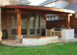 Patio Deck Covers Pictures by Creative Of Backyard Patio And Deck Ideas 17 Best Ideas About