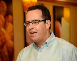 jared fogle u0027s ex wife sues subway over interest in kids time com