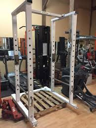 Nautilus Bench Press Machine Usedequipment