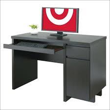 Computer Desk Big Lots Desk Chair Target Computer Desk Chairs Big Lots Office Corner L