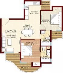 ideal master bedroom size in india nrtradiant com ideal kitchen size and layout average bedroom square