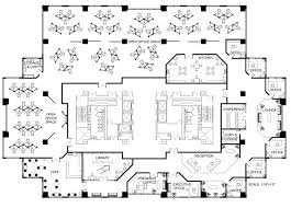 layout of medical office office ideas design layout building floor plans pediatric medical