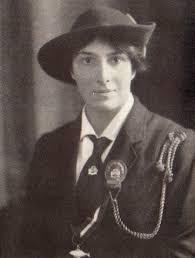 Robert Baden Powell Filiopietism Prism Celebrating The World Scouting Movement B P