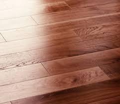 lawton floor covering co flooring styles lawton ok