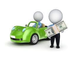 lexus uae ramadan offers auto finance options in the uae automiddleeast com