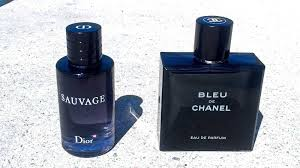Parfum Vs the difference between eau de parfum and eau de toilette