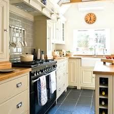 french country kitchen decorating ideas design rustic on a budget