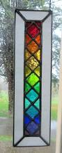 church glass doors stained glass window replacement church stained glass windows ma