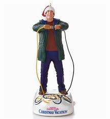 57 best a griswold images on