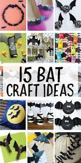 2125 best animal crafts images on pinterest kids crafts