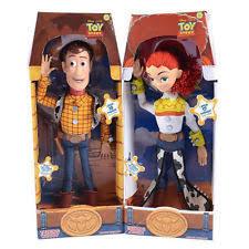 woody doll toy story ebay