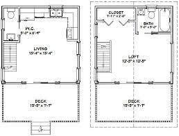 16 x 24 cabin floor plans plans free 16 24 house plans globalchinasummerschool