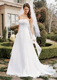 david bridals david bridals wedding dresses junoir bridesmaid dresses