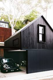 578 best garages images on pinterest garages car and architecture