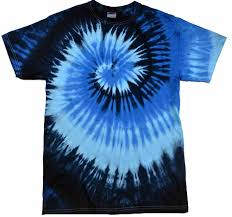 Light Blue Colors by Amazon Com Colortone Youth U0026 Tie Dye T Shirt Clothing