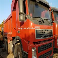 volvo tractors for sale by owner used volvo dump truck used volvo dump truck suppliers and