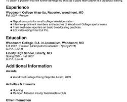 Resume Builder Job Description Popular Research Paper Writers Website Manager Production Resume