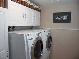 Laundry Room Cabinets by Laundry Room Cabinets Lowes 4 Best Laundry Room Ideas Decor