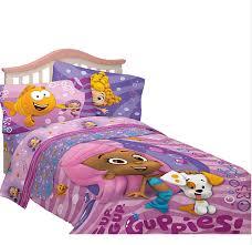Toys R Us Comforter Sets Bubble Guppies