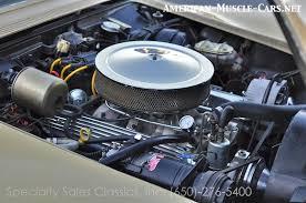 69 corvette specs 1969 chevy corvette