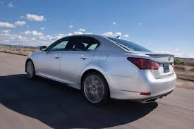 2017 lexus gs 350 new 2013 lexus gs350 reviews and rating motor trend
