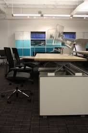 Inscape Office Furniture by Inscape Neocon 2015 Workplace Design Inscape Neocon 2015