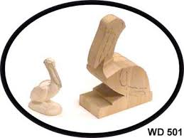 Wood Carving Patterns For Beginners Free by