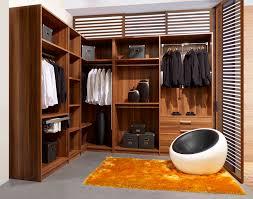 Wooden Closet Shelves by Fancy Closet Shelving Ideas Home Decorations