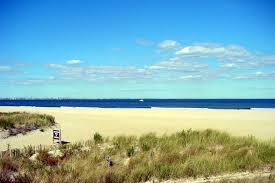 New Jersey beaches images Best family beaches new jersey new york jpg
