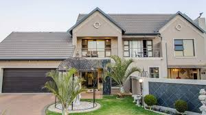 house for sale in zambezi country estate 5 bedroom 13514044 10 10