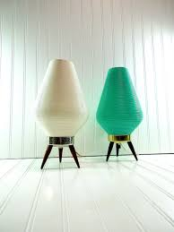 Beautiful Lamps Beautiful Lamps How To Add Class To Your Home Warisan Lighting