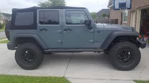 lift kit for 2007 jeep wrangler unlimited pro comp wrangler 3 5 in lift kit w es9000 shocks k3100b 07 17