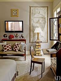 inspirational home office inspiration ideas gallery image and