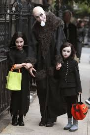 Lurch Addams Family Halloween Costume 211 Addams Family Images Addams Family