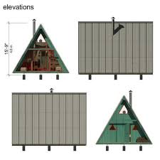 Buy Tiny House Plans 8 Best Alexis Images On Pinterest Tiny House Plans Tiny Houses
