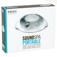 free background music royalty free halloween sounds homedics sleep solutions soundspa portable walmart com
