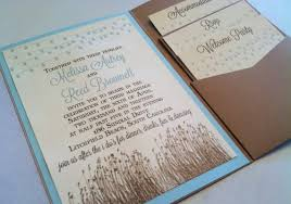 Backyard Wedding Invitations Low Country Beach Backyard Wedding Invitation 2323966 Weddbook