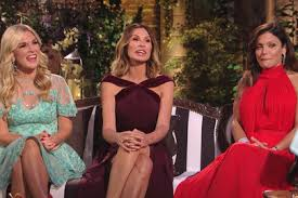 The Real Family From The Blind Side Watch The Real Housewives Of New York City Videos Bravo Tv