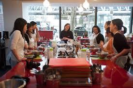 cours de cuisine levallois franchise cook go dans franchise cours de cuisine